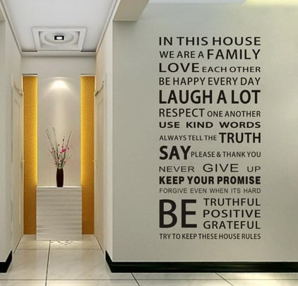 rp_cute-family-love-an-life-quotes-wall-stickers-decals-in-modern ...