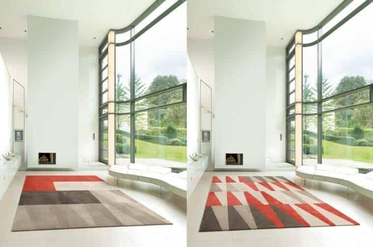 Carpet Studio And Design Inc Googleplus